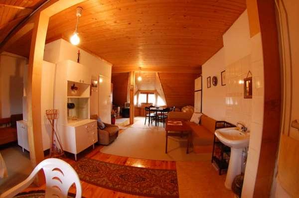 Zdjęcie 14 oferty TY061728 Sopot Górny, ul. Okrężna
