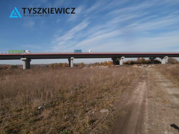 Zdjęcie 3 oferty TY207553 Gdańsk, ul. Niegowska
