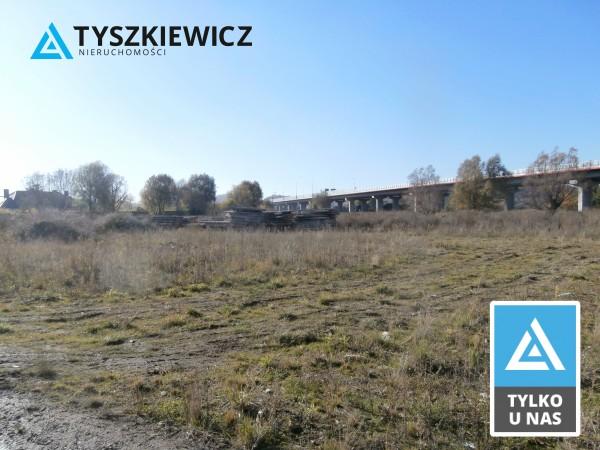 Zdjęcie 1 oferty TY207553 Gdańsk, ul. Niegowska
