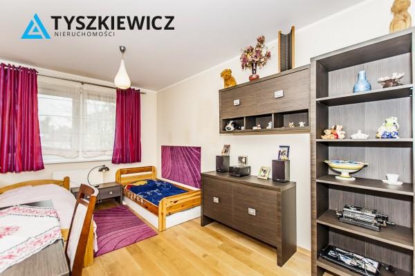 Zdjęcie 7 oferty TY229970 Gdynia Orłowo, ul. Świerkowa