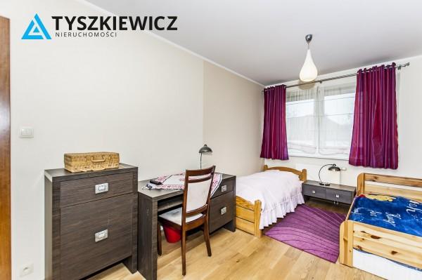 Zdjęcie 8 oferty TY229970 Gdynia Orłowo, ul. Świerkowa