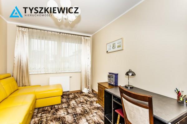 Zdjęcie 9 oferty TY229970 Gdynia Orłowo, ul. Świerkowa