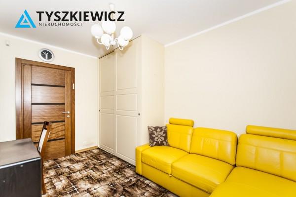 Zdjęcie 10 oferty TY229970 Gdynia Orłowo, ul. Świerkowa