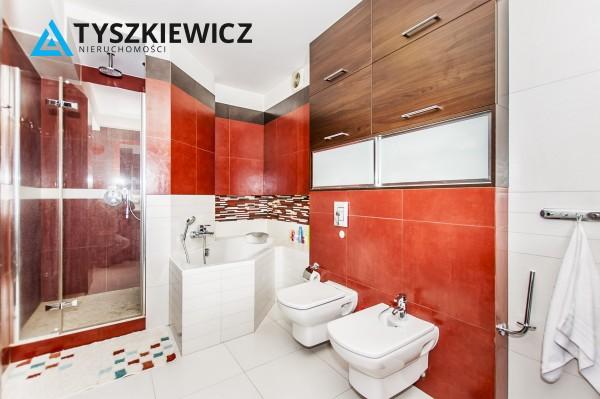 Zdjęcie 6 oferty TY229970 Gdynia Orłowo, ul. Świerkowa