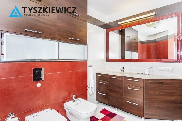 Zdjęcie 5 oferty TY229970 Gdynia Orłowo, ul. Świerkowa