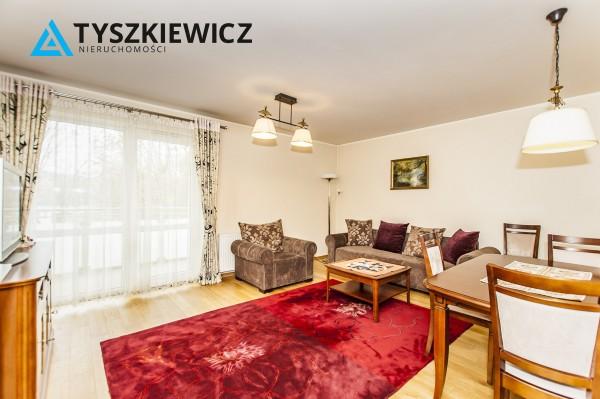 Zdjęcie 11 oferty TY229970 Gdynia Orłowo, ul. Świerkowa