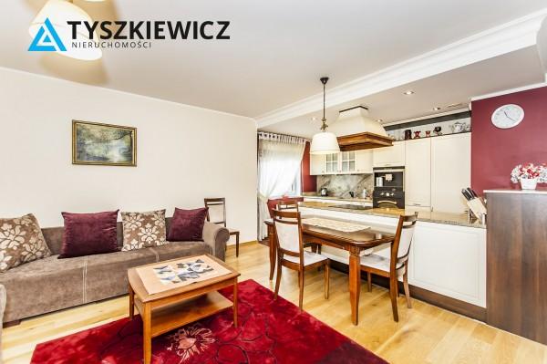 Zdjęcie 3 oferty TY229970 Gdynia Orłowo, ul. Świerkowa