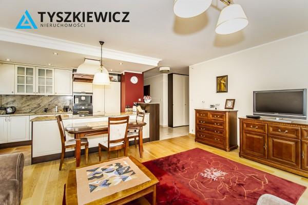 Zdjęcie 1 oferty TY229970 Gdynia Orłowo, ul. Świerkowa