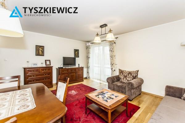 Zdjęcie 12 oferty TY229970 Gdynia Orłowo, ul. Świerkowa
