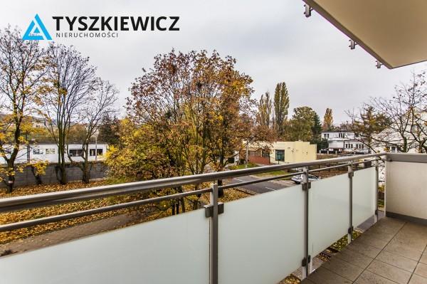 Zdjęcie 13 oferty TY229970 Gdynia Orłowo, ul. Świerkowa