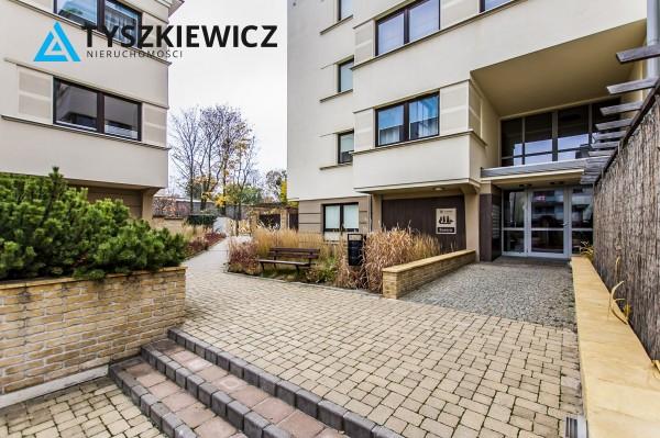 Zdjęcie 14 oferty TY229970 Gdynia Orłowo, ul. Świerkowa