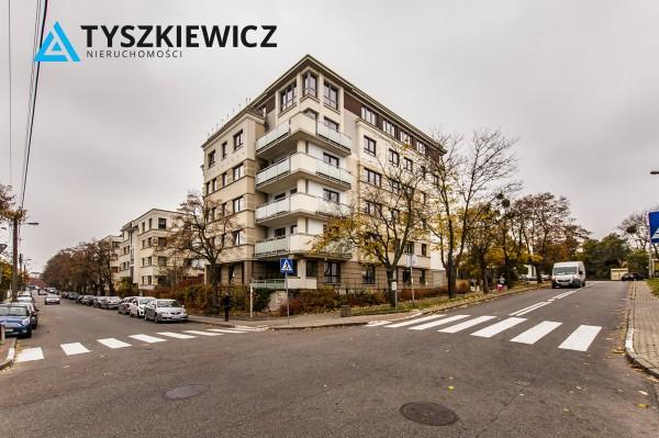 Zdjęcie 16 oferty TY229970 Gdynia Orłowo, ul. Świerkowa