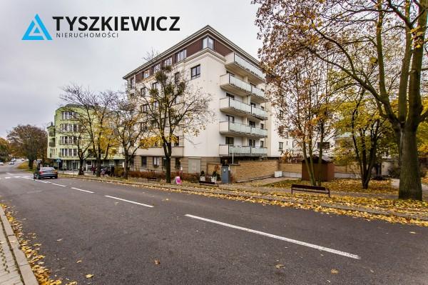 Zdjęcie 15 oferty TY229970 Gdynia Orłowo, ul. Świerkowa