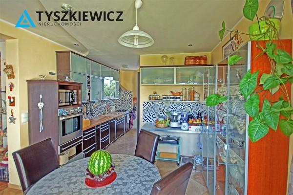 Zdjęcie 5 oferty TY200227 Przodkowo,