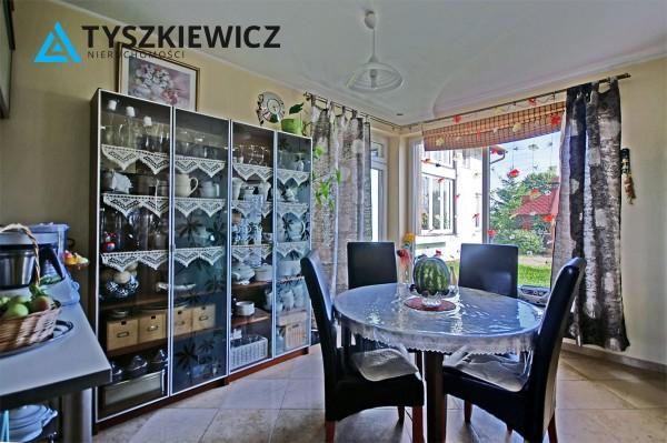 Zdjęcie 6 oferty TY200227 Przodkowo,
