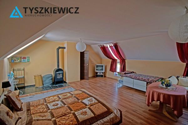 Zdjęcie 9 oferty TY200227 Przodkowo,