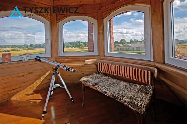 Zdjęcie 10 oferty TY200227 Przodkowo,