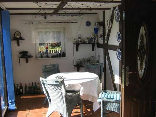 Zdjęcie 3 oferty TY280644 Czarna Dąbrowa,