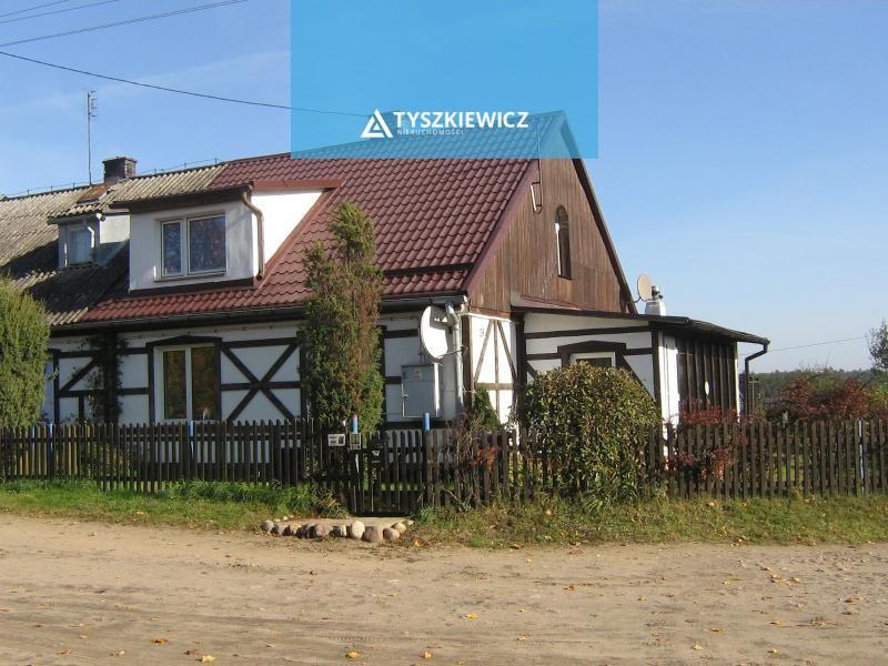 Zdjęcie 6 oferty TY280644 Czarna Dąbrowa,