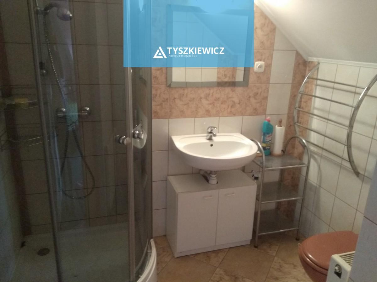 Zdjęcie 9 oferty TY280644 Czarna Dąbrowa,