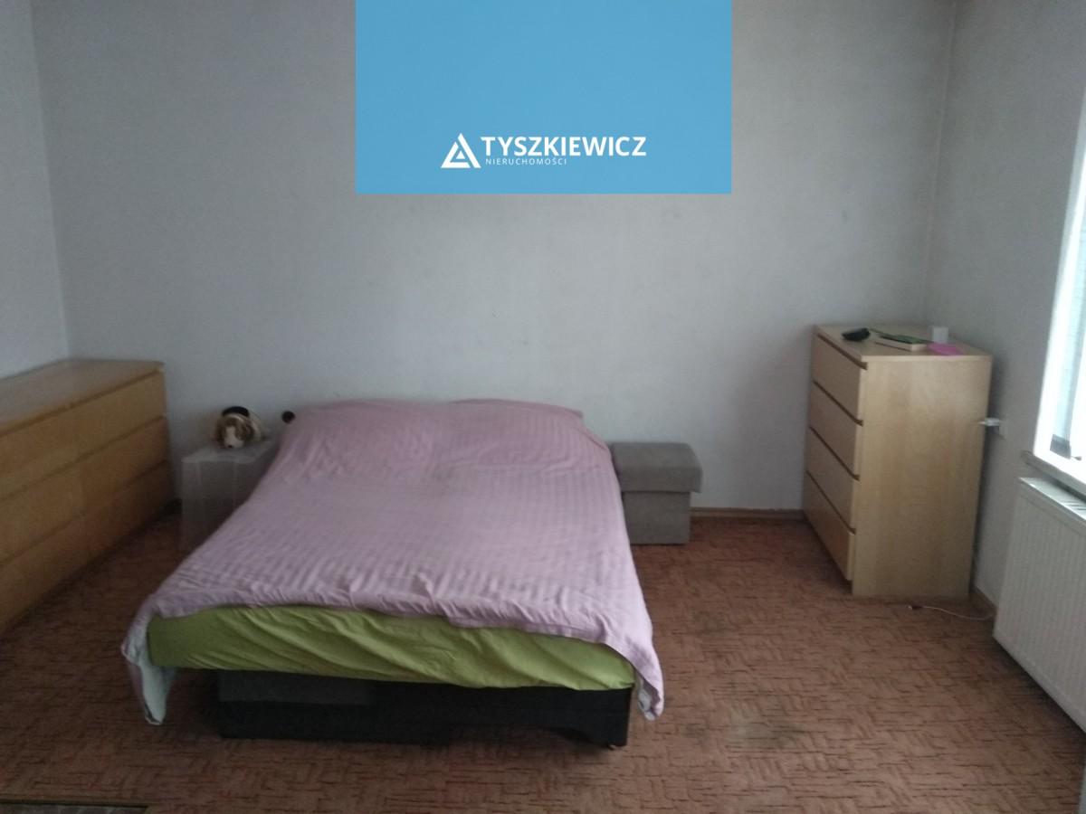 Zdjęcie 15 oferty TY280644 Czarna Dąbrowa,