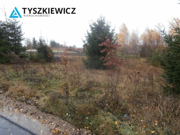 Zdjęcie 5 oferty TY784405 Żuromino,