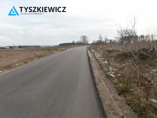 Zdjęcie 9 oferty TY784405 Żuromino,