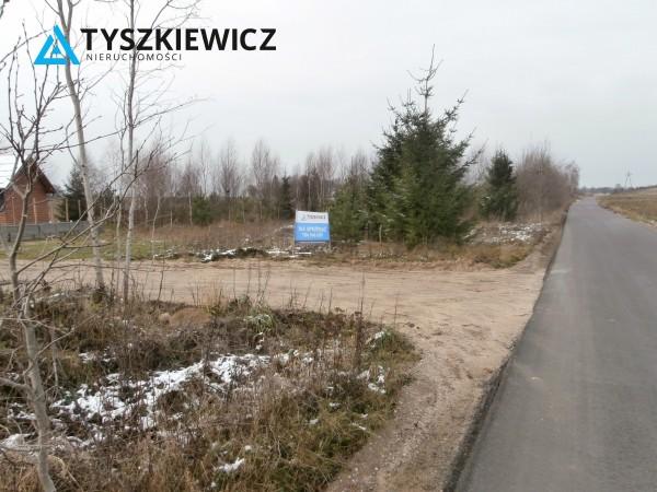 Zdjęcie 6 oferty TY784405 Żuromino,
