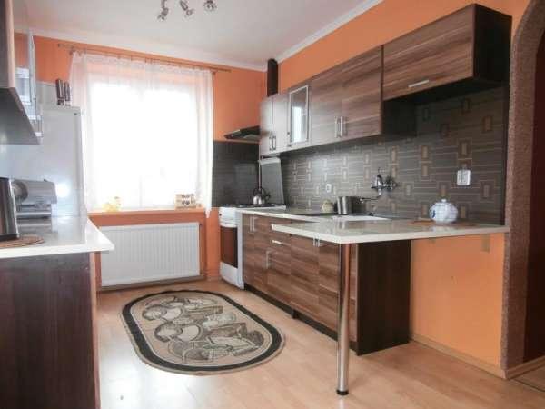 Zdjęcie 3 oferty TY061798 Mosty, ul. Wiązowa