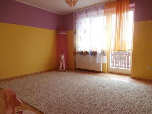 Zdjęcie 5 oferty TY061798 Mosty, ul. Wiązowa