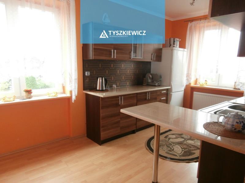 Zdjęcie 4 oferty TY061798 Mosty, ul. Wiązowa