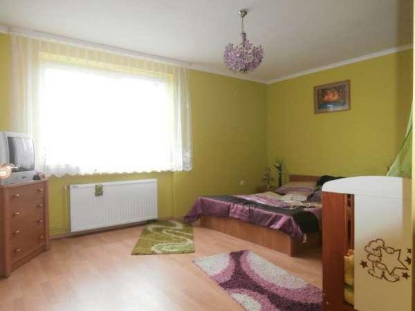 Zdjęcie 6 oferty TY061798 Mosty, ul. Wiązowa