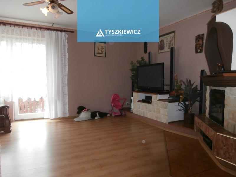 Zdjęcie 7 oferty TY061798 Mosty, ul. Wiązowa
