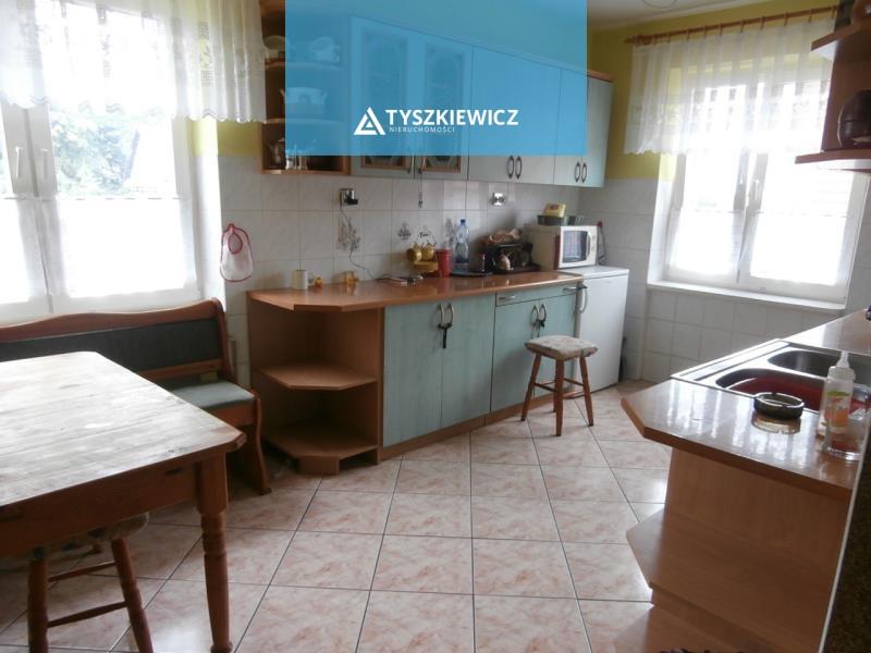 Zdjęcie 8 oferty TY061798 Mosty, ul. Wiązowa