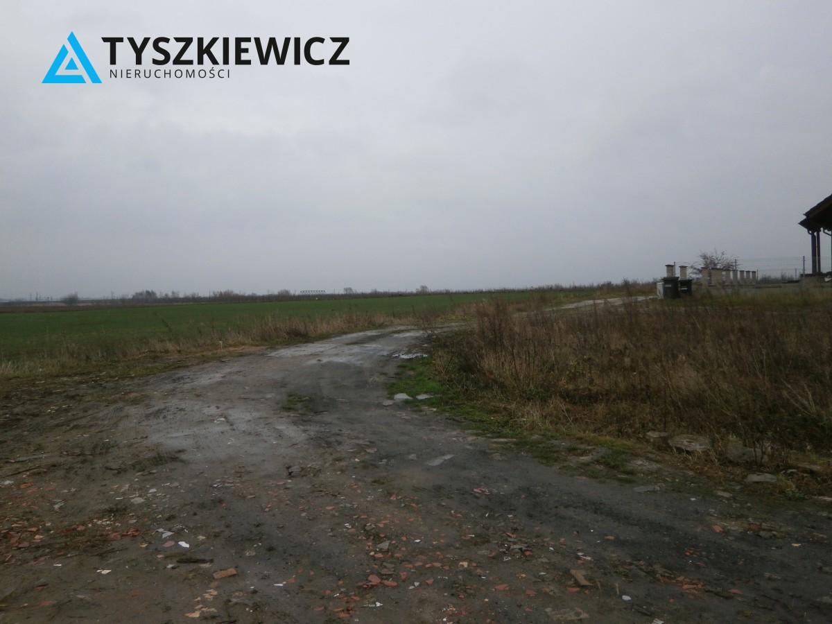 Zdjęcie 2 oferty TY148587 Pszczółki, ul. ks. Jerzego Popiełuszki