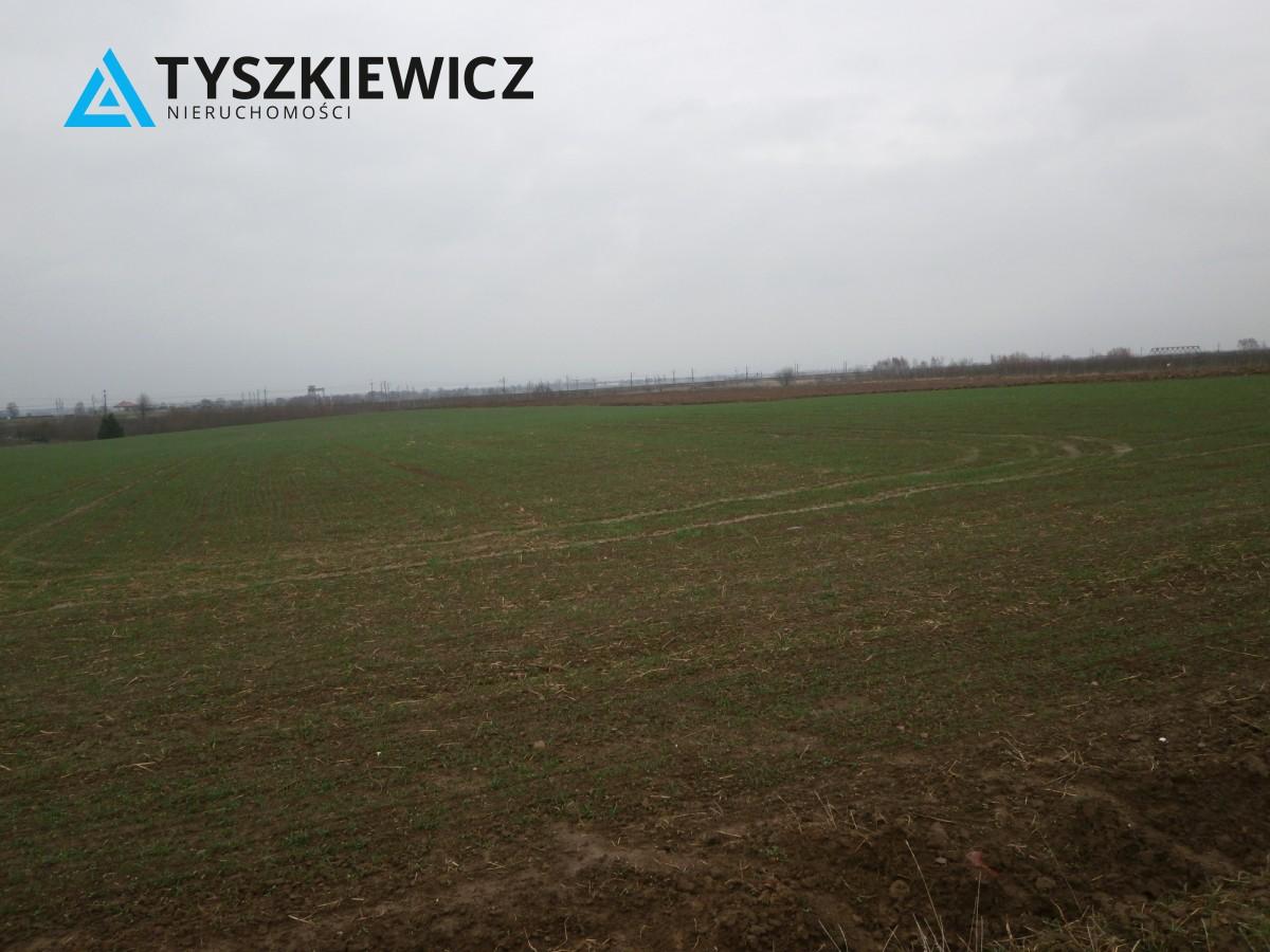 Zdjęcie 1 oferty TY148587 Pszczółki, ul. ks. Jerzego Popiełuszki