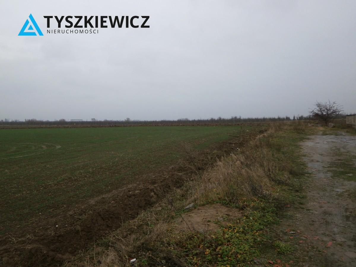 Zdjęcie 5 oferty TY148587 Pszczółki, ul. ks. Jerzego Popiełuszki