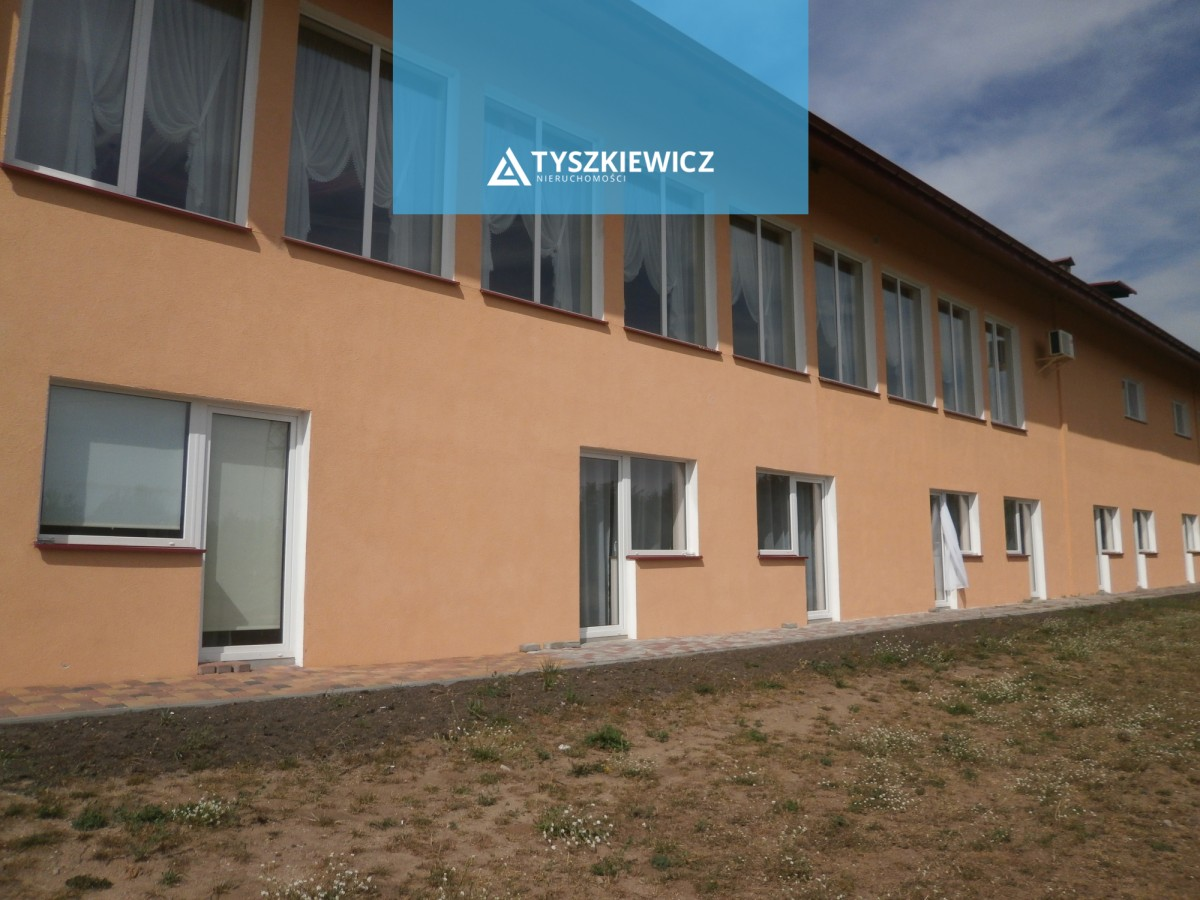Zdjęcie 10 oferty TY935952 Trąbki Małe, ul. Perłowa