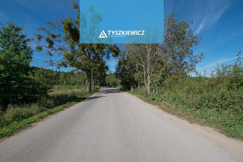Zdjęcie 8 oferty TY714630 Buszkowy, ul. Dolna