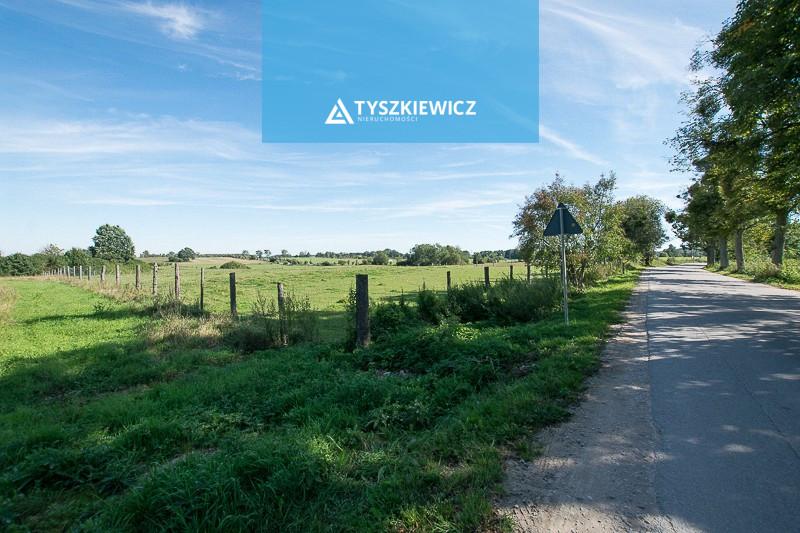 Zdjęcie 12 oferty TY714630 Buszkowy, ul. Dolna
