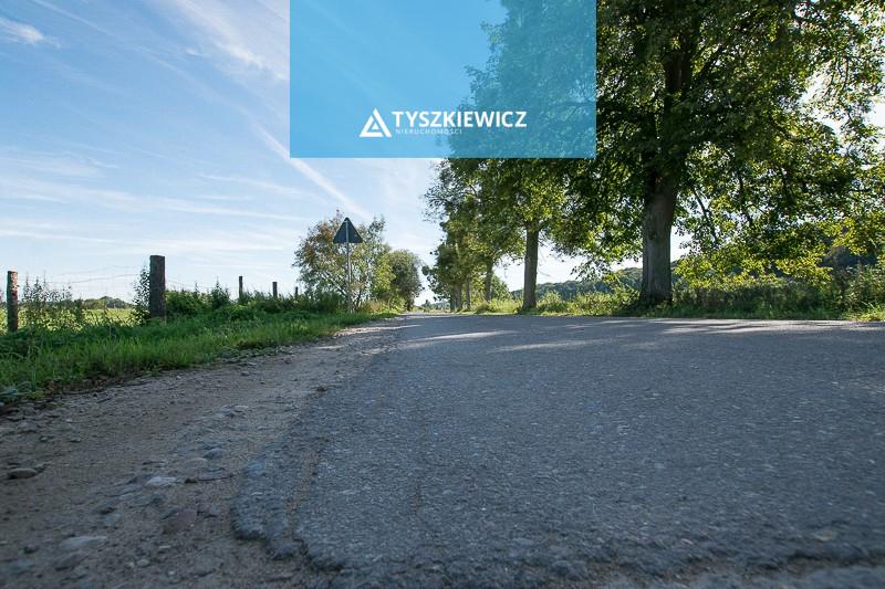 Zdjęcie 13 oferty TY714630 Buszkowy, ul. Dolna