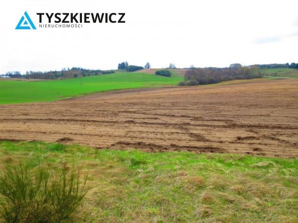 Zdjęcie 3 oferty TY061978 Bytów, Gołczewo