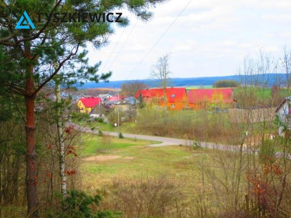 Zdjęcie 8 oferty TY061978 Bytów, Gołczewo
