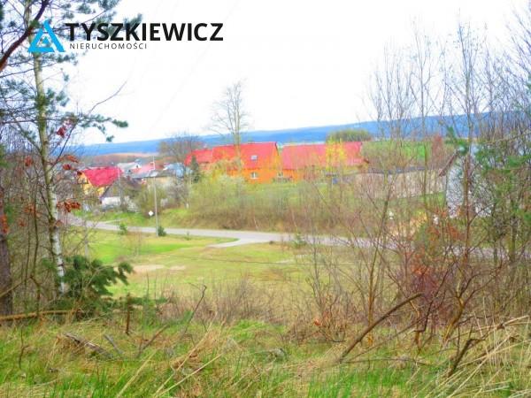 Zdjęcie 2 oferty TY061978 Bytów, Gołczewo