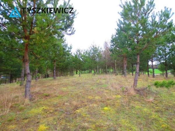 Zdjęcie 1 oferty TY061978 Bytów, Gołczewo