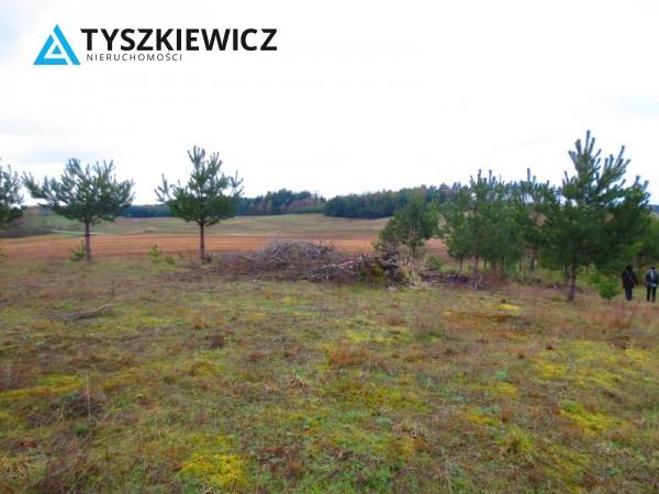 Zdjęcie 9 oferty TY061978 Bytów, Gołczewo