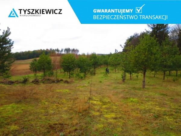 Zdjęcie 10 oferty TY061978 Bytów, Gołczewo
