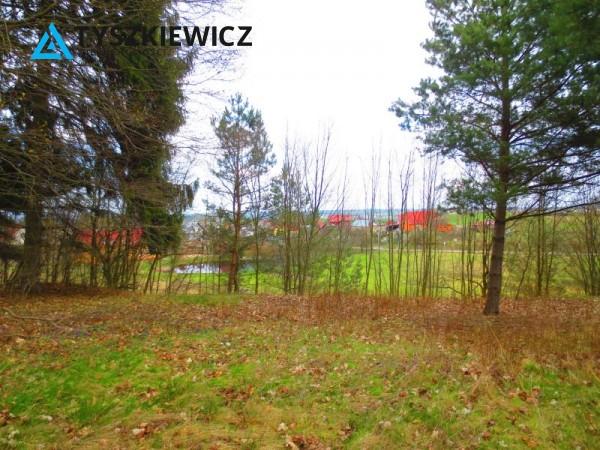 Zdjęcie 12 oferty TY061978 Bytów, Gołczewo