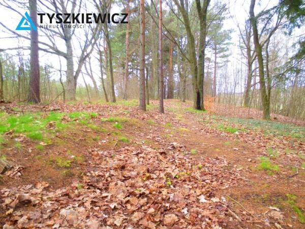 Zdjęcie 13 oferty TY061978 Bytów, Gołczewo