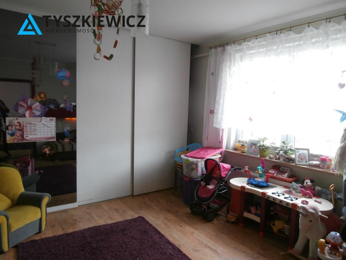 Zdjęcie 7 oferty TY622194 Luzino, ul. Starowiejska